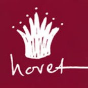 Hovet