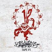 Tape #1