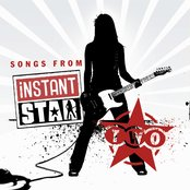Songs From Instant Star Two