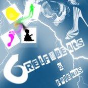 Relfy Beats & Friends