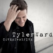 Tyler Ward Covers, Vol. 5