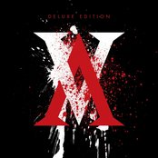 The World Is A Thorn (Deluxe Edition)