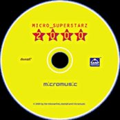 Micro_Superstarz 2000