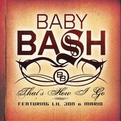 """Bash Pack (feat. """"Cyclone"""" & """"That's How I Go"""")"""