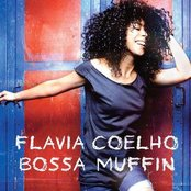 Bossa Muffin