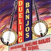 Original Dueling Banjos : The Sequel