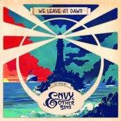 We Leave At Dawn
