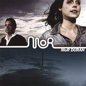 MoR Duran
