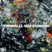 Self Exorcism