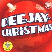DeeJay for Christmas
