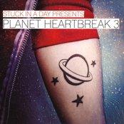 Planet Heartbreak 3