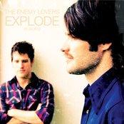 Explode (B-sides)