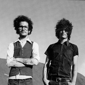 The Mars Volta setlists