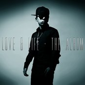 Love & Life: The Album