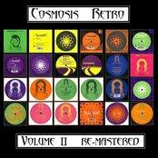Cosmosis - Retro Volume 2
