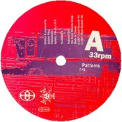 Patterns (Remix)
