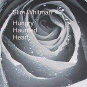Haunted Hungry Heart
