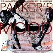 Parker's Mood