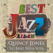 Big Band Bossa Nova (Best Jazz Album - Digitally Remastered)