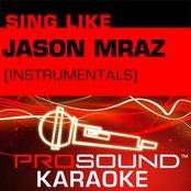 Sing Like Jason Mraz