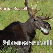 Mooseecall
