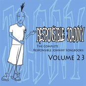 The Complete Songbooks - Volume 23