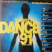 The Best of Dance 91 (disc 1)