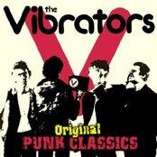 Original Punk Classics
