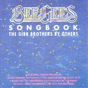 Bee Gees Songbook: The Gibb Brothers by others
