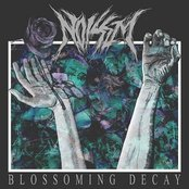Blossoming Decay