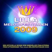 Lilla Melodifestivalen 2009