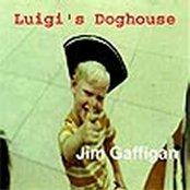 Luigi's Doghouse