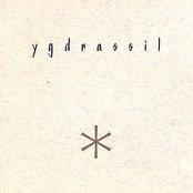 Ygdrassil