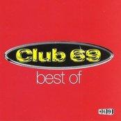 Best Of Club 69
