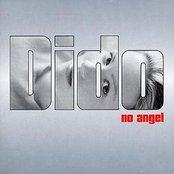 No Angel: The Remixes