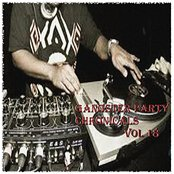 Gangster Party Chronicals Vol 18