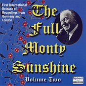 The Full Monty Sunshine Vol. 2