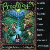 ProgFest 1994