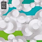 Finest Ego | Russian Beatmaker Compilation