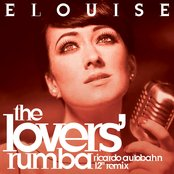 The Lovers' Rumba