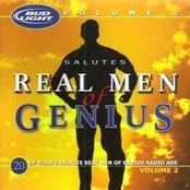 Real Men of Genius Volume 2