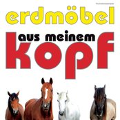 Aus meinem Kopf (Can't Get You Out Of My Head)