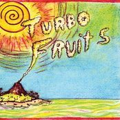 Turbo Fruits