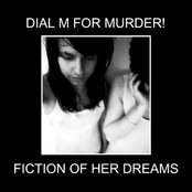 Fiction Of Her Dreams