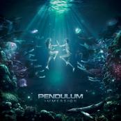 Pendulum - Genesis