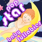Pop Star Baby Lullabies