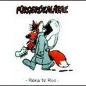 Róka 'N' Roll