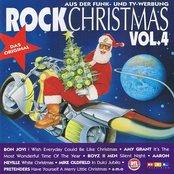 Rock Christmas, Volume 4