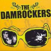 The Damrockers