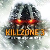 Killzone 3 (The Official Soundtrack)